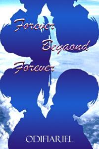 Forever Beyond Forever