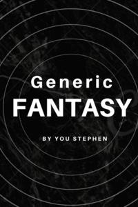 Generic Fantasy