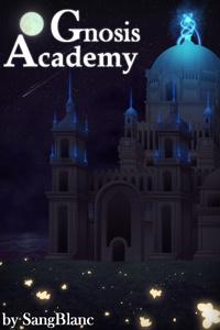 Gnosis Academy