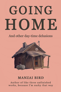 Going Home (and other day-time delusions)