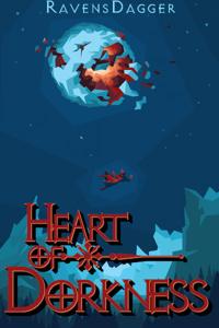 Heart of Dorkness