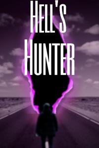 Hell's Hunter