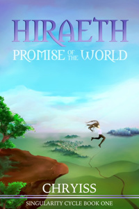 Hiraeth: Promise of the World