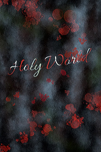 Holy World