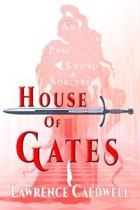 House of Gates