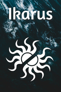 Ikarus - After The Fall