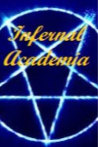 Infernal Academia