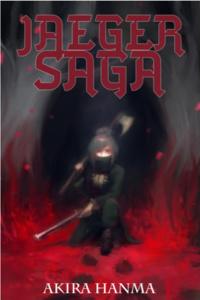 Jaeger Saga