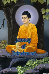Journey of Detachment