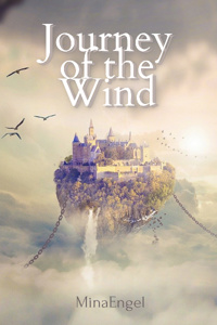 Journey of the Wind