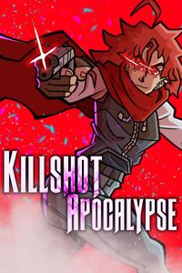 Killshot Apocalypse
