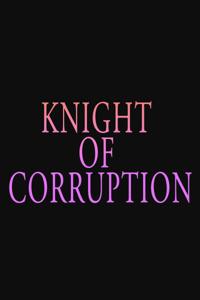 Knight of Corruption: The Seventh Swordsman
