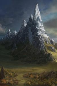 Legends of Va'aland