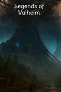 Legends of Valheim