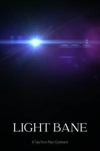 Light Bane