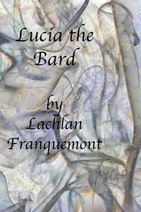Lucia the Bard