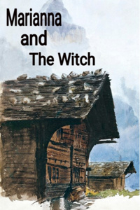 Marianna and the Witch (GL)