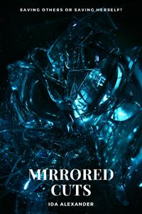 Mirrored Cuts