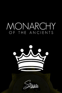 Monarchy of the Ancients