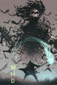 Monstrous Heroic Decimation