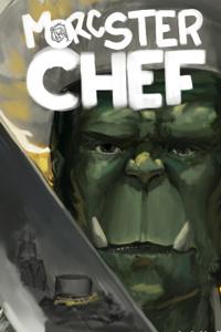 Morcster Chef: Reckoning