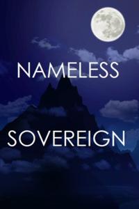 Nameless Sovereign