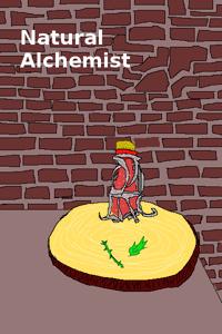 Natural Alchemist