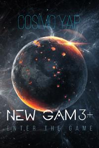 New Gam3+