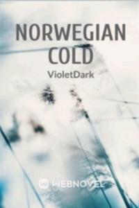 Norwegian cold
