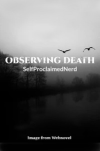 Observing Death
