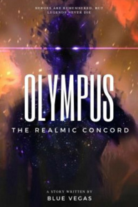 Olympus: The Realmic Concord