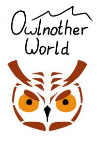Owlnother World