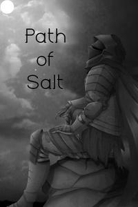Path of Salt