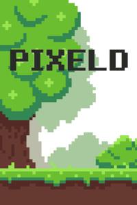 Pixel'd: Trapped In A 16-Bit RPG
