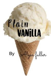 Plain Vanilla
