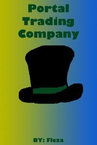 Portal Trading Company
