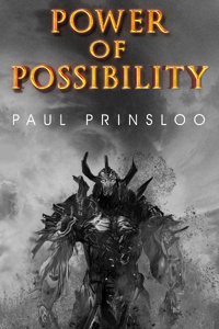 Power of Possibility