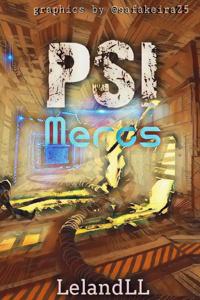 PSI Mercs