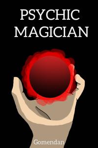 Psychic Magician