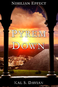 Pyrem Down (Nihilian Effect)