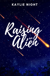 Raising an Alien: A Young Superman Found Family Adoption Fic
