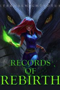 Records of Rebirth