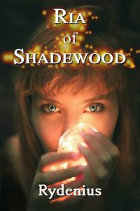Ria of Shadewood