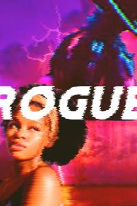Rogue (Rogue #1)
