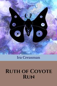 Ruth of Coyote Run