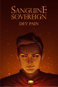 Sanguine Sovereign