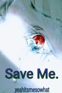 Save Me (GL)