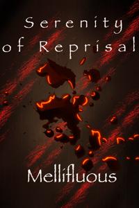 Serenity of Reprisal
