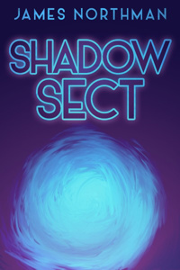 Shadow Sect