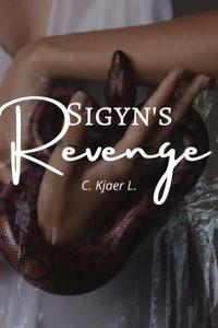 Sigyn's Revenge